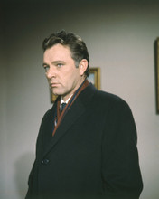 This is an image of Prints & Posters of Richard Burton 203061