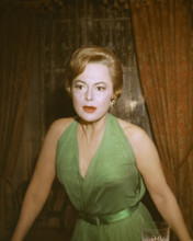 This is an image of Prints & Posters of Olivia De Havilland 203040