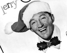 This is an image of Prints & Posters of Bing Crosby 105248
