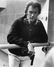 This is an image of Prints & Posters of Clint Eastwood 104950