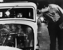 This is an image of Prints & Posters of American Graffiti 104951