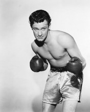 This is an image of Prints & Posters of William Holden 105098