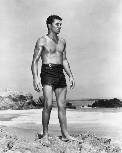 This is an image of Prints & Posters of James Darren 105101
