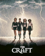 This is an image of Prints & Posters of The Craft 202839