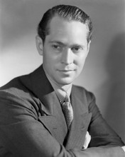 This is an image of Prints & Posters of Franchot Tone 105545