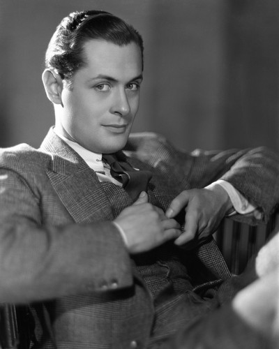 This is an image of Prints & Posters of Robert Montgomery 105547