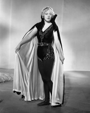 This is an image of Prints & Posters of Marion Davies 105620