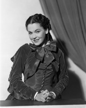 This is an image of Prints & Posters of Maureen O'Sullivan 105629
