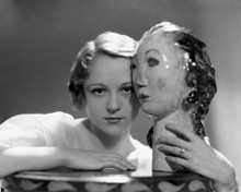 This is an image of Prints & Posters of Marion Davies 105641