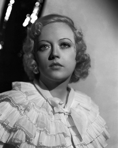 This is an image of Prints & Posters of Marion Davies 105646