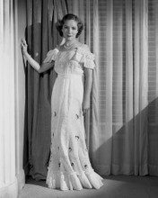 This is an image of Prints & Posters of Helen Hayes 105668