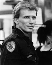 This is an image of Prints & Posters of Peter Weller 105938