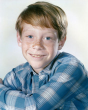 This is an image of Prints & Posters of Billy Mumy 203244