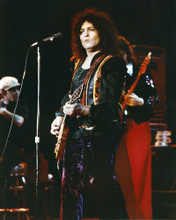 This is an image of Prints & Posters of Marc Bolan 203245