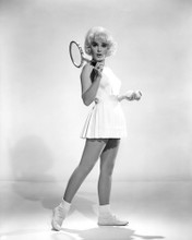 This is an image of Prints & Posters of Stella Stevens 105929