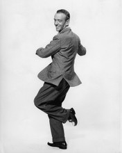 This is an image of Prints & Posters of Fred Astaire 105831
