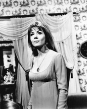This is an image of Prints & Posters of Ingrid Pitt 105882
