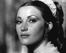 This is an image of Prints & Posters of Jane Seymour 105903