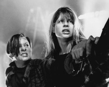 This is an image of Prints & Posters of Terminator 2: Judgment Day 105909