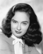 This is an image of Prints & Posters of Ann Blyth 105677