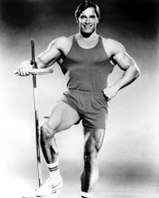 This is an image of Prints & Posters of Arnold Schwarzenegger 105682