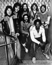 This is an image of Prints & Posters of Three Dog Night 105700