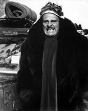 This is an image of Prints & Posters of Terry-Thomas 105706