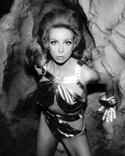 This is an image of Prints & Posters of Angelique Pettyjohn 105714
