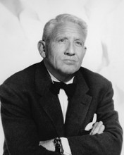 This is an image of Prints & Posters of Spencer Tracy 105722