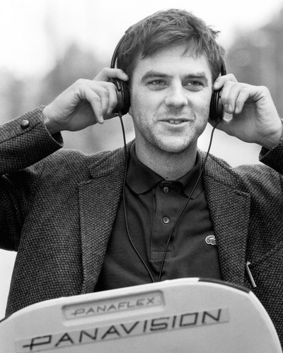This is an image of Prints & Posters of Paul Thomas Anderson 105724
