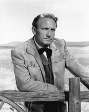 This is an image of Prints & Posters of Spencer Tracy 105726