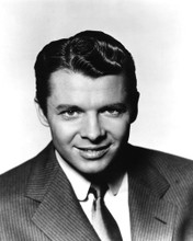 This is an image of Prints & Posters of Audie Murphy 105727