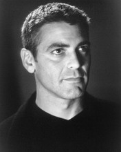 This is an image of Prints & Posters of George Clooney 105733