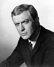 This is an image of Prints & Posters of Michael Caine 105734
