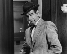 This is an image of Prints & Posters of Walter Matthau 105737
