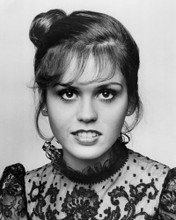 This is an image of Prints & Posters of Marie Osmond 105774
