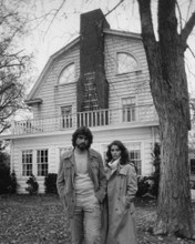 This is an image of Prints & Posters of The Amityville Horror 105776