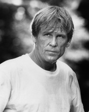 This is an image of Prints & Posters of Nick Nolte 105792