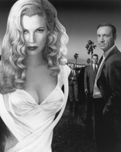 This is an image of Prints & Posters of L.A. Confidential 105799