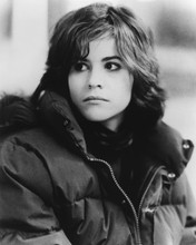 This is an image of Prints & Posters of Ally Sheedy 105807
