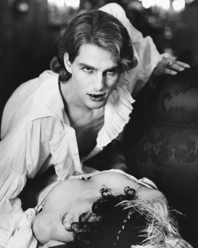 This is an image of Prints & Posters of Interview with the Vampire: the Vampire Chronicles 105810