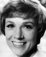 This is an image of Prints & Posters of Julie Andrews 105559