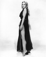 This is an image of Prints & Posters of Ursula Andress 105570