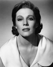 This is an image of Prints & Posters of Julie Andrews 105573