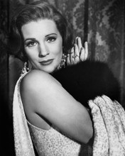 This is an image of Prints & Posters of Julie Andrews 105593