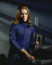 This is an image of Prints & Posters of Diana Rigg 203126