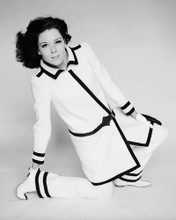 This is an image of Prints & Posters of Diana Rigg 105756