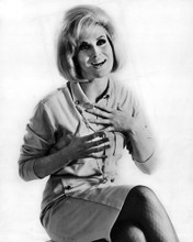 This is an image of Prints & Posters of Dusty Springfield 105913