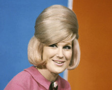 This is an image of Prints & Posters of Dusty Springfield 203217