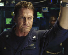 This is an image of Prints & Posters of Gerard Butler 203219